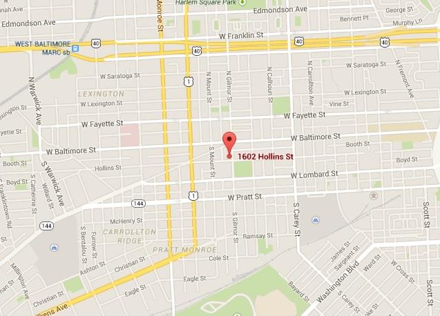 VettCorp_Location_Hollins